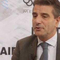 Online l'intervista di SAIE al Presidente AIST Giovanni La Cagnina